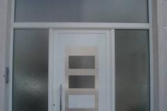 portes-eisodou11