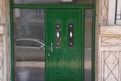 portes-eisodou13
