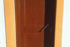 portes-eisodou14