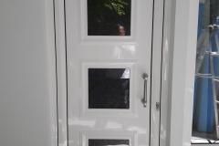 portes-eisodou3