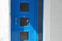 portes-eisodou8