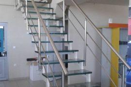 Σκάλες 1